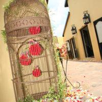 Thaba Tshwene Weddings Chapel (38)