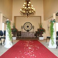 Thaba Tshwene Weddings Chapel (39)