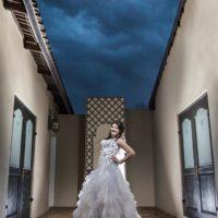 Thaba Tshwene Weddings Chapel (4)