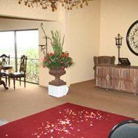 Thaba Tshwene Weddings Chapel (41)