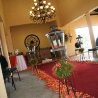 Thaba Tshwene Weddings Chapel (42)