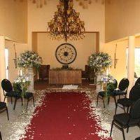Thaba Tshwene Weddings Chapel (46)