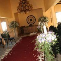 Thaba Tshwene Weddings Chapel (47)