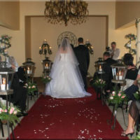 Thaba Tshwene Weddings Chapel (48)