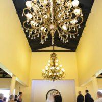 Thaba Tshwene Weddings Chapel (49)