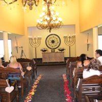 Thaba Tshwene Weddings Chapel (7)