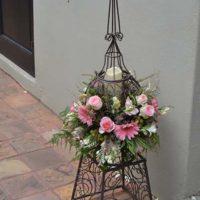 Thaba Tshwene Weddings Chapel (9)
