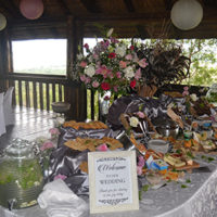 Thaba Tshwene Weddings Deck (11)