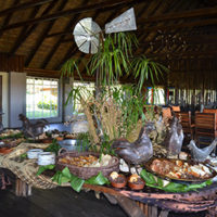 Thaba Tshwene Weddings Deck (12)