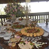 Thaba Tshwene Weddings Deck (13)