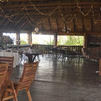 Thaba Tshwene Weddings Deck (15)