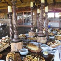 Thaba Tshwene Weddings Deck (17)