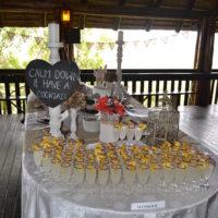 Thaba Tshwene Weddings Deck (2)