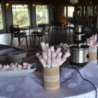 Thaba Tshwene Weddings Deck (3)