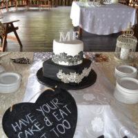 Thaba Tshwene Weddings Deck (4)