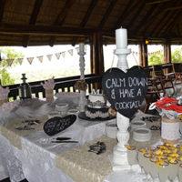 Thaba Tshwene Weddings Deck (5)