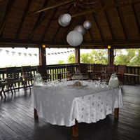 Thaba Tshwene Weddings Deck (6)