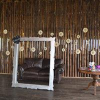 Thaba Tshwene Weddings Deck (7)