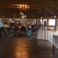 Thaba Tshwene Weddings Deck (8)