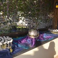 Thaba Tswhene Weddings Deck (1)