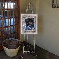 Thaba Tswhene Weddings Deck (4)