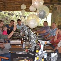 Thaba Tshwene Special Events Random (26)