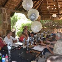 Thaba Tshwene Special Events Random (27)