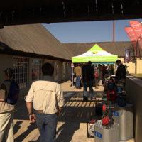 Thaba Tshwene Special Events Random (31)