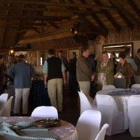 Thaba Tshwene Special Events Random (33)