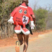 Thaba Tshwene Special Events Random (7)