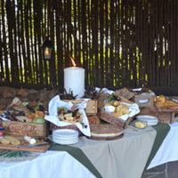 Thaba Tshwene Venues Boma (11)
