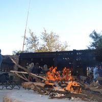 Thaba Tshwene Venues Boma (13)