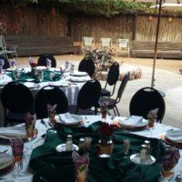 Thaba Tshwene Venues Boma (26)