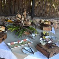 Thaba Tshwene Venues Boma (6)