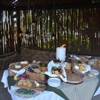 Thaba Tshwene Venues Boma (8)