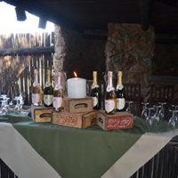 Thaba Tshwene Venues Boma (9)