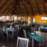 Thaba Tshwene Venues Breakfast Parlour (18)