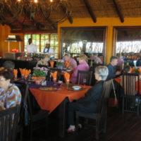 Thaba Tshwene Venues Breakfast Parlour (31)