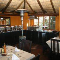 Thaba Tshwene Venues Breakfast Parlour (39)