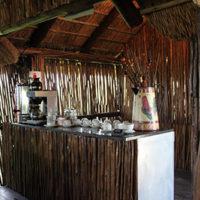 Thaba Tshwene Venues Breakfast Parlour (42)