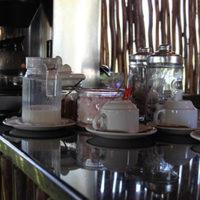 Thaba Tshwene Venues Breakfast Parlour (43)