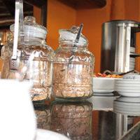 Thaba Tshwene Venues Breakfast Parlour (46)