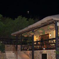 Thaba Tshwene Venues Cigar Lounge (1)