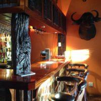 Thaba Tshwene Venues Cigar Lounge (10)