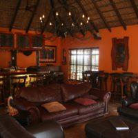 Thaba Tshwene Venues Cigar Lounge (11)