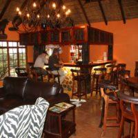 Thaba Tshwene Venues Cigar Lounge (12)