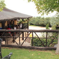 Thaba Tshwene Venues Cigar Lounge (13)