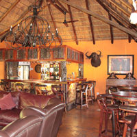 Thaba Tshwene Venues Cigar Lounge (14)