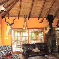 Thaba Tshwene Venues Cigar Lounge (15)