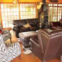Thaba Tshwene Venues Cigar Lounge (16)